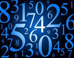 Numerologie-03