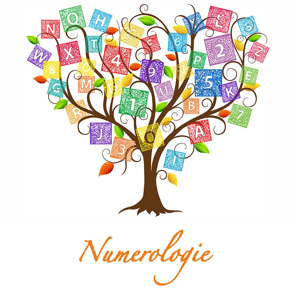 Theme numerologique gratuit en ligne image 2
